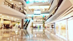C&W: Rynek centrów handlowych w Europie spowalnia