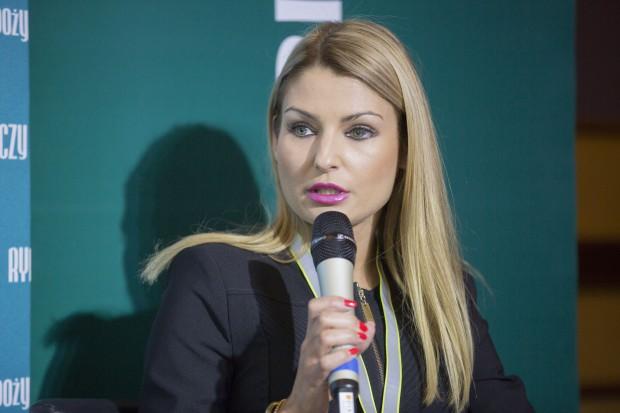 Fermy Drobiu Woźniak na FRSiH: Polscy producenci jaj stykają się z czarnym PR-em (wideo)