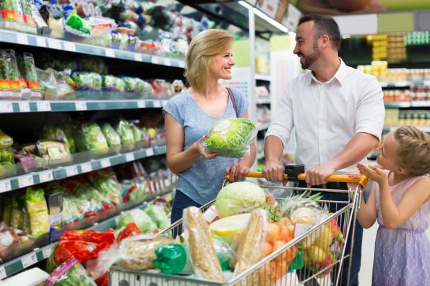 Polscy konsumenci szybko wybaczają potknięcia producentów żywności