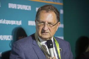Mondelez na FRSiH: Musimy współpracować na rzecz bezpieczeństwa żywności