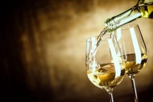Jeszcze do niedawna nikt nie słyszał o polskim winie
