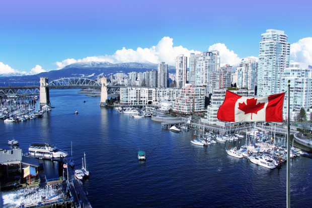 PAIH: CETA zmieni oblicze handlu z Kanadą