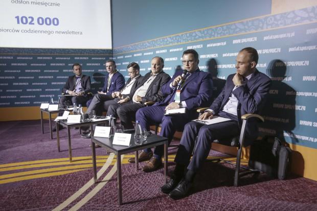 FRSiH 2017: Integracja w branży mięsnej – rynek, perspektywy, wyzwania (pełna relacja)