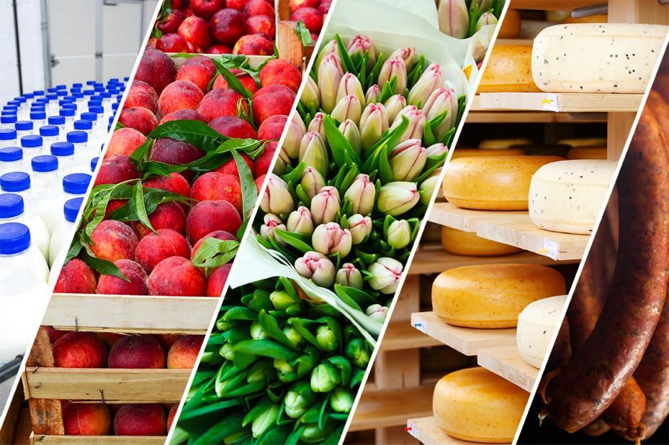 Pieniądze na IT dla branży rolno-spożywczej