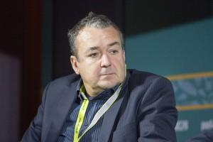 Jakub Bierzyński, prezes OMD na FRSiH: Przemysł spożywczy powinien mocno inwestować w marki