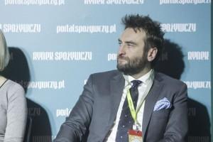 Kremser, Bisnode na FRSiH: Nie ma ucieczki przed digitalizacją handlu