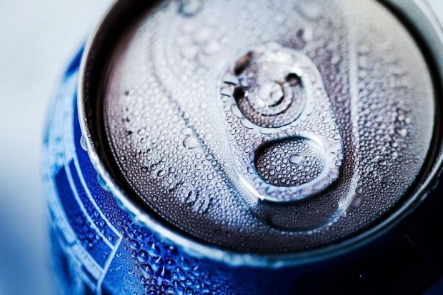 Suntory i PepsiCo łączą siły w Tajlandii