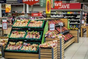 UOKiK: Sprzedawcy prawidłowo informują o cenach produktów. Niewiele nieprawidłowości