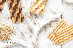 Midwinter chce przejąć Agros Trading Confectionery i ZPC Unitop-Optima