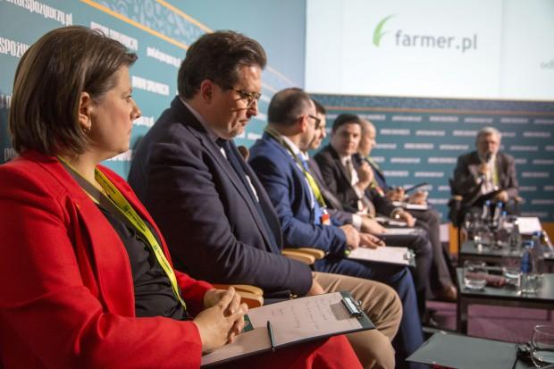 FRSiH: Biznes 4.0: Przemysł spożywczy buduje przewagę w oparciu o technologię (pełna relacja)