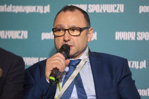 Bogusław Kowalski na FRSiH 2017: W Graalu pracuje się jak w firmie rodzinnej (wideo)
