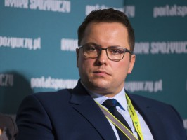 SMAKMAK na FRSiH: Barierą dla rozwoju biznesu 4.0 w Polsce są koszty takiego przedsięwzięcia i niewiedza na ich temat