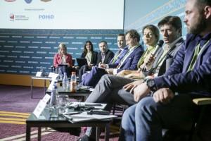 X FRSiH: Start-upy w branży spożywczej i handlowej – możliwości i bariery rozwoju (pełna relacja)