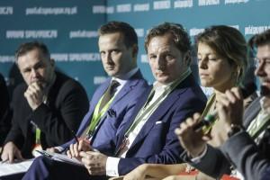 Zdjęcie numer 5 - galeria: X FRSiH: Start-upy w branży spożywczej i handlowej – możliwości i bariery rozwoju (pełna relacja)