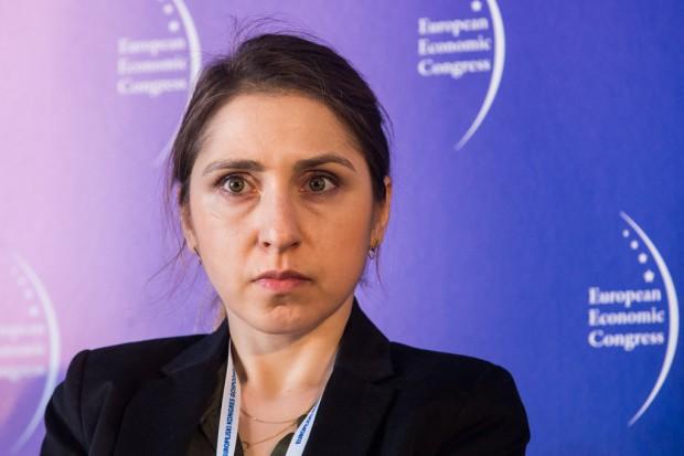 Prezes Frisco.pl na FRSiH 2017: Trudno jest być konsumentem w dzisiejszych czasach
