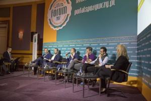 FRSIH 2017: Pokolenie millenialsów, Henryków, XYZ – nowe style zakupowe konsumentów (pełna relacja)