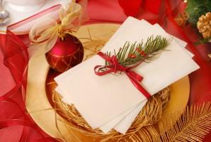 W piekarniach opłatków gorący czas przygotowań do świąt