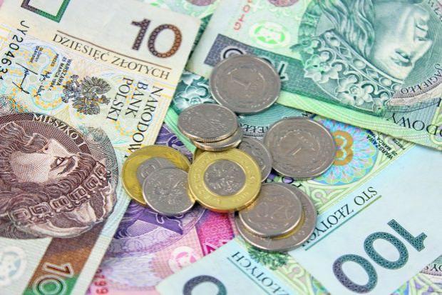 UOKiK: Kara 130 tys. zł kary za zmowę przetargową
