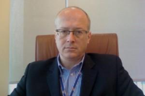 Prezes Grupy Delicpol rezygnuje z funkcji