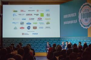 Zdjęcie numer 24 - galeria: X FRSiH: Sukcesja i ekspansja - droga od lokalnej firmy do globalnego koncernu (pełna relacja + galeria zdjęć)