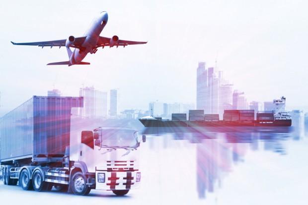 MR: Po trzech kwartałach 2017 r. eksport zwiększył się o 9,8 proc., import o 10,9 proc.