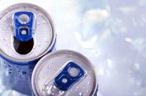 Krynica Vitamin: Ponad 135 mln zł sprzedaży po trzech kwartałach