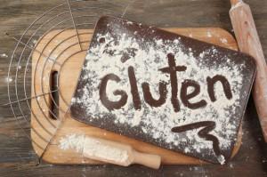 To nie gluten powoduje dolegliwości gastryczne?
