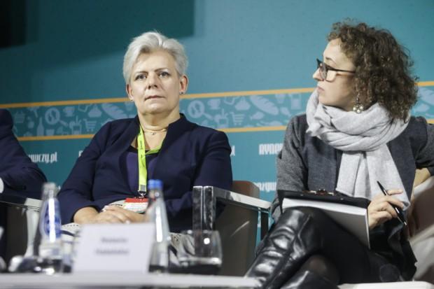 Prezes Inquiry na FRSiH: dla polskiego konsumenta zdrowy styl życia to szerokie pojęcie