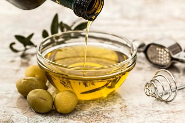 Oliwek z oliwek: Wzrost globalnej produkcji może spowodować spadek cen