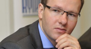Prezes Konspolu: Polskie półki w marketach to świetny pomysł