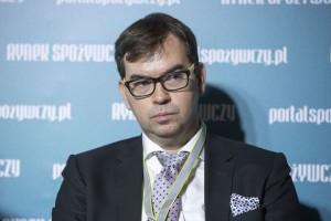 Prezes Mokate na FRSiH: akwizycje to szybki rozwój i konieczność