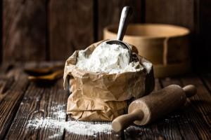 Polska mąka może wkrótce trafić na rynek chiński