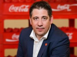 Coca-Cola HBC Polska ma nowego dyrektora finansowego