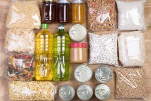 Federacja Polskich Banków Żywności nawiązała współpracę z GS1