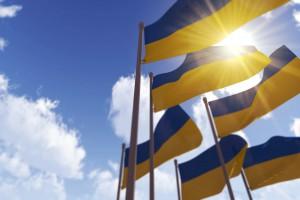 Dynamiczny wzrost ukraińskiego eksportu drobiu