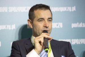 Stanisław Magdij na FRSiH: Mniejsi dostawcy są coraz bardziej elastyczni