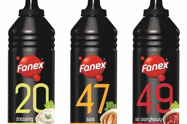 Fanex: Polacy otwierają się na nowe, często egzotyczne, smaki