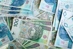 ARiMR: 6,61 mld zł poszło na wypłatę zaliczek dopłat bezpośrednich