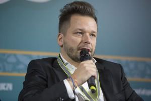Prezes trnd Polska: Konsumenci chcą tworzyć realną więź z markami (wideo)