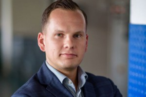 Wiceprezes ZPC Śnieżka: w 2018 planujemy kolejne inwestycje, zwiększenie mocy i nowe produkty
