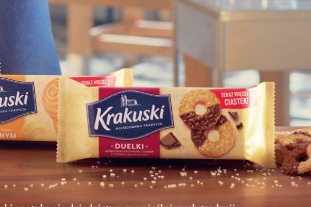 Marka Krakuski wystartowała z nową platformą komunikacji w ramach nowej strategii