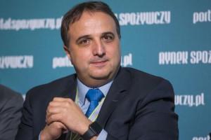 Dyrektor Danone na FRSiH: Przepływ trendu do Polski zajmuje 10 lat