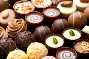 Ekspert: warunki sprzyjają inwestycjom w branży słodyczy, producenci widzą potencjał rynku
