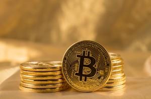 Platforma Shoper wprowadza możliwość płacenia bitcoinami