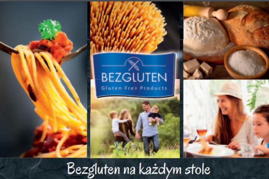 Bounty Brands przejmuje polskiego producenta produktów bezglutenowych
