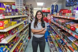 Badanie: Millenialsi oczekują szybszej dostawy, ale nie chcą za nią dopłacać