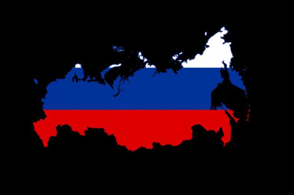 Rosja rozważa zaostrzenie walki z łamaniem embarga żywnościowego