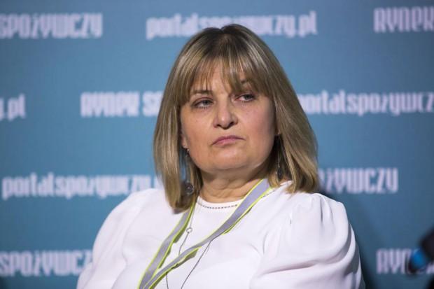 FRSiH: Klienci z całego świata chcą kupować polskie produkty