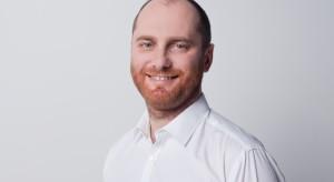 Wiceprezes Polmak: Makarony to agresywny rynek