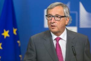 UE potrzebuje nowej dyrektywy ws. umów o pracę